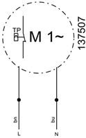 Ruck ETAMASTER buisventilator 315m³/h -Ø  160 mm (EM 160 E2 02)-3