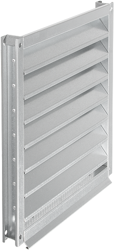 Ruck beschermrooster voor MPC T 225-315, MPC 225-280 (WSG MPC 500)