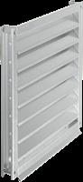 Ruck beschermrooster voor MPC T 355-500, MPC 315-450 (WSG MPC 700)