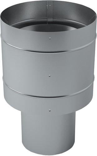 Stream-Vent ventilatiekap diameter  560 mm