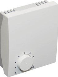 Regelaar voor modulerende klepaandrijving (CRP24-B1)