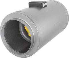 Ruck geïsoleerde Etamaster buisventilator - EC-motor (EMIX EC)
