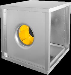 Ruck boxventilator 8800m³/h (MPC 500 E4 21)