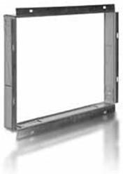 Montage frame NOVA UR-600x100