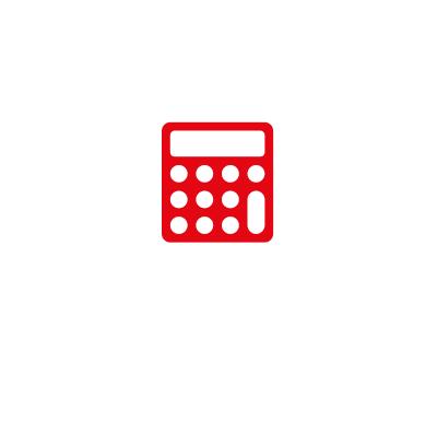 Alle ventilatie producten van Econox bekijken