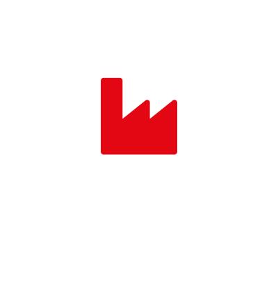 Productie van ventilatie artikelen