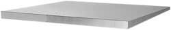 Ruck regendak voor ETA Case 4500 (RD CASE 45 03)