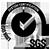 SGS keurmerk
