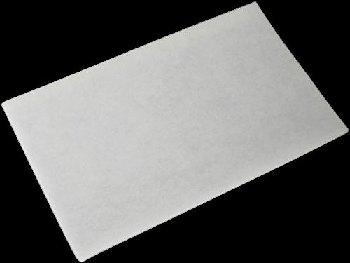 Ruck vliesfilter met draadframe voor FV 315 - 400 - 5 stuks (LFV 21 G3)