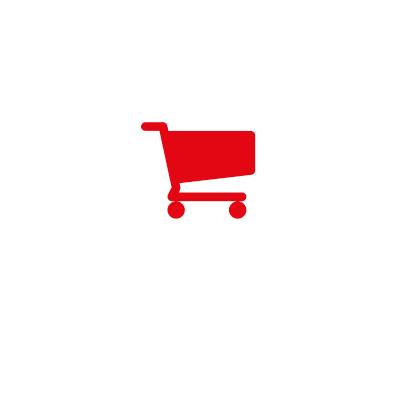 Ga naar de Econox webshop