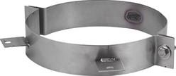 Beugel voor kabel diameter  200 mm