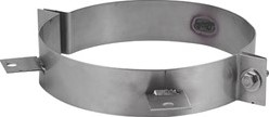 Beugel voor kabel diameter  350 mm