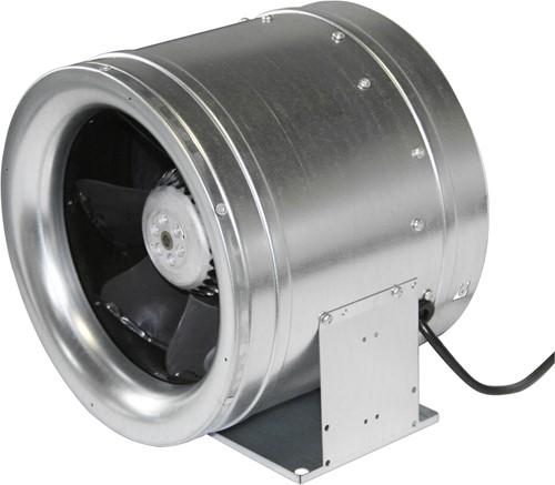 Ruck ETALINE D buisventilator 2390m³/h - Ø 250 mm (EL 250 D2 01)