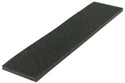 Firewrap voor buis 80 mm
