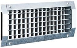 Kanaalrooster C-2-325x75