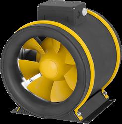 Ruck ETAMASTER M buisventilator 3180m³/h -Ø  315 mm (EM 315 E2M 01)
