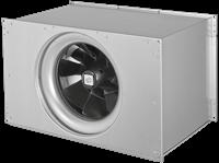 Ruck Etaline kanaalventilator 3510m³/h - 600x350 (ELKI 6035 E2 12)