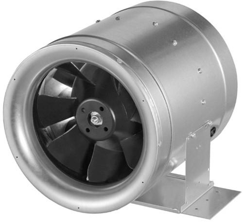 Ruck ETALINE M buisventilator 1710m³/h - Ø 250 mm (EL 250 E2M 01)