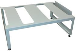 Montagestoel 300-400
