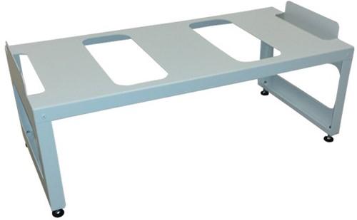 Montagestoel 600-800