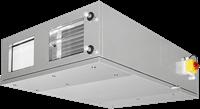 Ruck ETA luchtbehandelingskast met tegenstroom en elektrisch warmteregister 3240m³/h (ETA K 2400F EO JR)