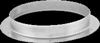 Ruck inlaat aanzuigaansluiting Ø630 mm voor MPC (T) 560-630 (AS MPC 630)