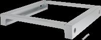 Ruck MPC 500 - 630 basisframe (GR MPC 03)