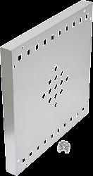 Ruck MPC T 500 - 630 motorbeschermkap (MB MPC 03)
