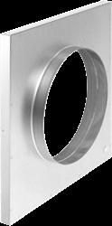 Ruck verloopkruisstuk voor MPC 315-450, MPC EC 400-450, MPC T 355-500, MPC EC T 400 (USM 700 450)