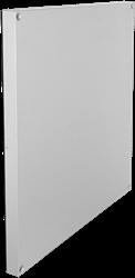 Ruck afsluitpaneel voor MPC 500 - 630 (UCP 900)