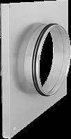 Ruck verloopkruisstuk Ø 450 voor MPC 315-450, MPC EC 400-450, MPC T 355-500, MPC EC T 400 (USM 700 450)