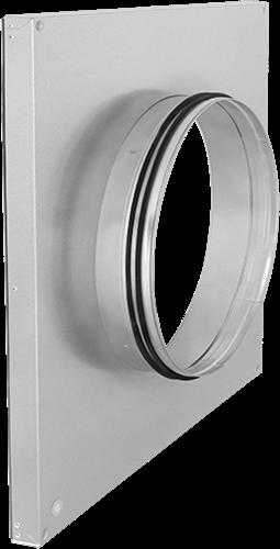 Ruck verloopkruisstuk Ø560 mm voor MPC 500-630, MPC EC 500-630, MPC T 560-630 (USM 900 560)