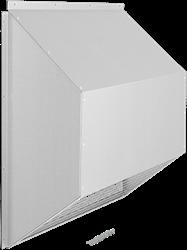 Ruck weerbestendige afdekkap voor MPC 315 - 450 (WSH MPC 02)