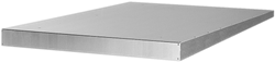 Ruck regendak voor MPC T 225-315, MPC 225-280 (RD MPC 500)