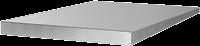 Ruck regendak voor MPC T 560-630, MPC 500-630 (RD MPC 900)