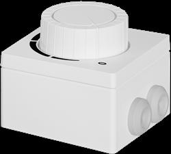 Ruck 3-standenschakelaar MTS (MTS 10)