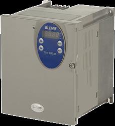 Ruck frequentie-omvormer 0 - 400 V 3~ voor EL 710, DVN 630, DVNI 630, MPC 630, MPC T 630 (FU 40 03)