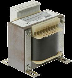 Ruck 7-Standen trafo TES 1,45 A transformator (TES 0145)