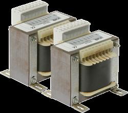 Ruck 7-Standen trafo TDS 6,0 A transformator (TDS 060)