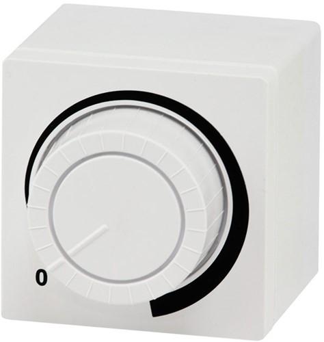 Ruck potentiometer 10 kO (MTP 20)