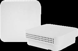 Ruimte temperatuur opnemer RTF3 sensor NTC5k (RTF3/NTC5k)
