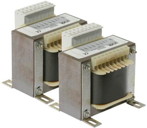 Ruck 7-Standen trafo TDS 2,5 A transformator (TDS 025)
