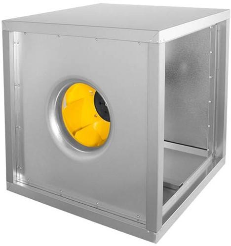 Ruck boxventilator 5347m³/h (MPC 450 E4 20)