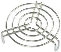 Ruck buisventilator beschermgaas voor EM, EM EC, EL 355 Ø355 mm (SG 355 01)