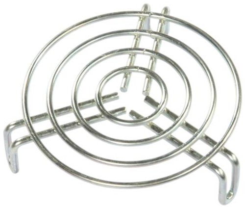 Ruck® buisventilator beschermgaas voor EL 125, RS diameter125 mm - SG 125 01