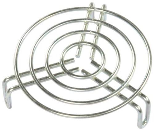 Ruck buisventilator beschermgaas voor ISO Ø500 mm (SG 500 01)