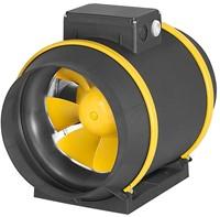 Ruck ETAMASTER M buisventilator 615m³/h -Ø  160 mm (EM 160L E2M 01)