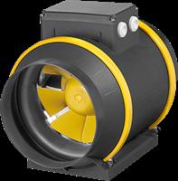 Ruck Etamaster - EC-motor (EM EC)