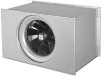 Ruck Etaline kanaalventilator 2400m³/h - 600x300 (ELKI 6030 E2 10)