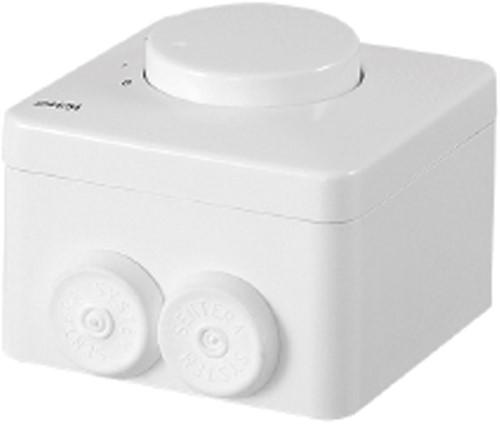 Ruck 3-standen potentiometer 10 kO - MTP 30